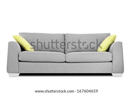 Couch zeichnung  Couch Stok Görseller, Telifsiz Görseller ve Vektörler | Shutterstock