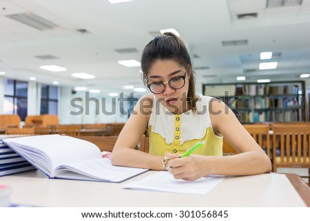 working women essay Essay on role of women in society essay on essay on role of women in in western countries men and women are working shoulder to shoulder in the same.
