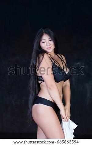 Slamfest bikini gallery