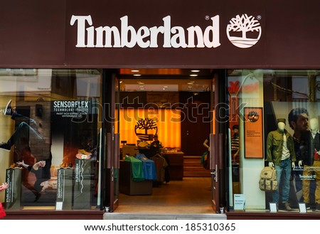 Shop Timberland Boots, Shoes, Shirts, Jackets and more for Men, Women, and Kids. Buy on the official online store & enjoy free shipping now. JavaScript seems to be disabled in your browser.