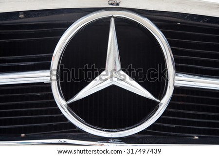 the german automobile manufacturer daimler ag This article is about the german automobile manufacturer for the british automobile manufacturer, see daimler company.