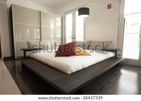 Stylish Bedroom Set Furniture Provided By Www Lignerosetmiami Com