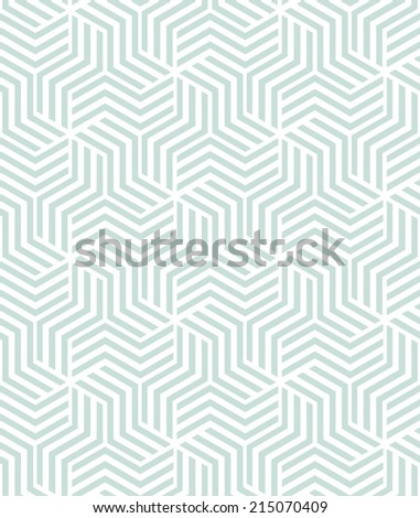 Stylish texture with a repeating pattern. A seamless  background. - stock photo