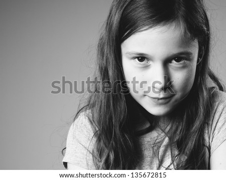 Stubborn Child Stock Images, Royalty-Free Images & Vectors ...