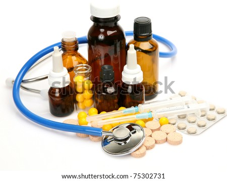 Subjects for treatment of illness