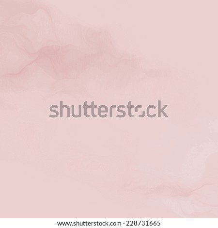 subtle pink background abstract spots like silk pattern - stock photo