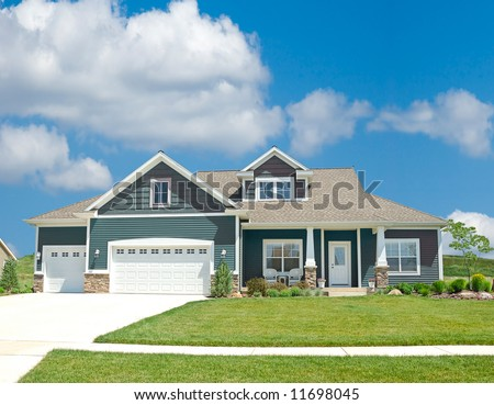 Vinyl Siding Stock Images Royalty Free Images Amp Vectors