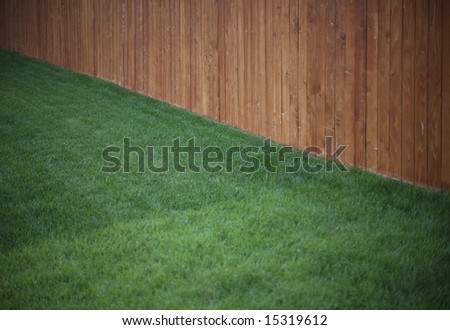 Manicured Lawn Stock Images Royalty Free Images Vectors Shutterstock