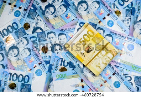 success got profit business colorful philippines stock photo royalty free 460728754 shutterstock. Black Bedroom Furniture Sets. Home Design Ideas