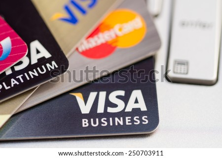 comparison of visa and master card Which sbi debit card i should apply visa or master at others desidimecom has the all forums all categories all coupons price comparison mobile app.