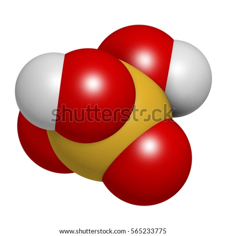 Sulfuric Acid Stock Images, Royalty-Free Images & Vectors ...