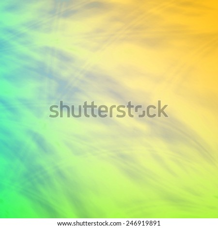 Summer colorful bright web background - stock photo