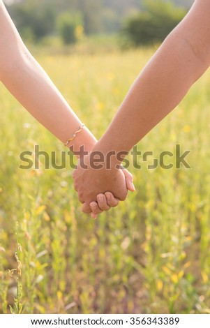 Summer colorful sunny photo happy young couple in love  outdoors, bright vintage colors