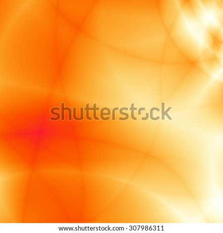 Summer graphic design abstract unusual pattern wallpaper - stock photo