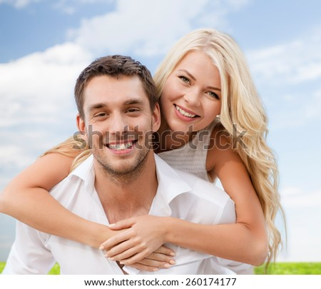Best dating place in patna long island girls