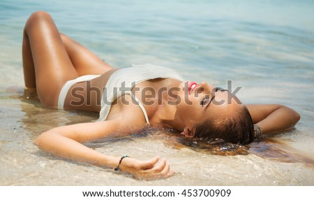 nepal hot nude photos