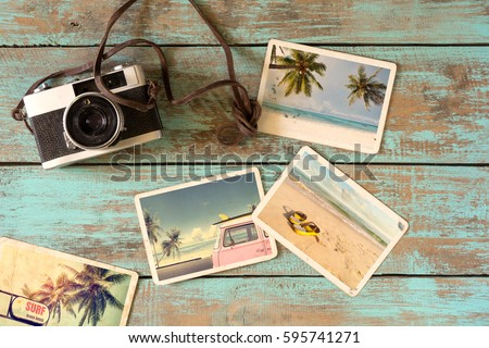 Bien-aimé Album Stock Images, Royalty-Free Images & Vectors | Shutterstock MK41