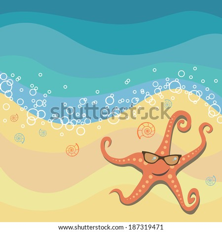 ... printable sea life riddles for kids with answers mensa riddles hard