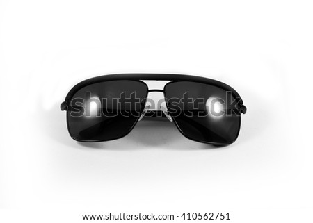 sunglasses products