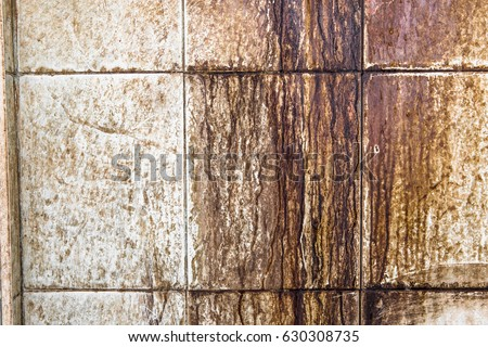 Washroom Stock Images Royalty Free Images Amp Vectors