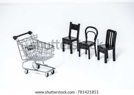 Stool Sample Stock Images Royalty Free Images Amp Vectors