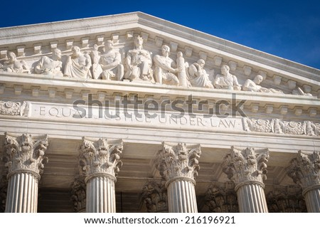 the decisions of the supreme court of the united states of america The supreme court of the united states is the highest judicial body in the united   supreme court facts and landmark cases are available through the following.