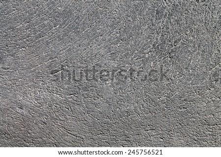 Surface  - stock photo