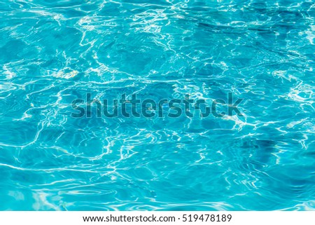 Pool Water Background pool water background stock images, royalty-free images & vectors