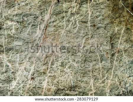 surface of the marble with colorful tint, rock background