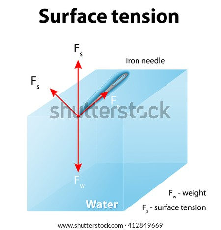 how to find tension force in y direction