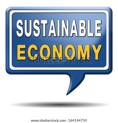 sustainable and renewable green economy energy agriculture tourism products production development and business