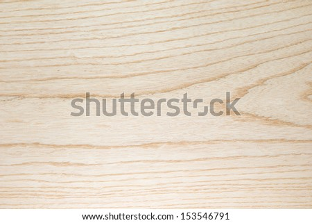 Swamp Ash texture (Green Ash or Red Ash (Fraxinus pennsylvanica )). Sought after wood for guitar making. Sharp to the corners.  - stock photo