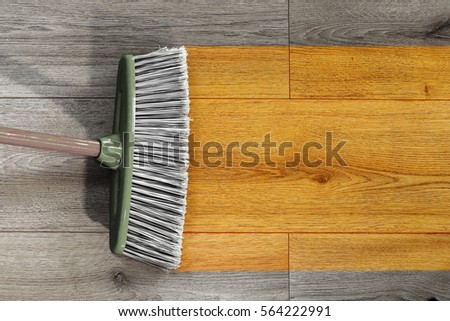 broom stock images, royalty-free images & vectors | shutterstock