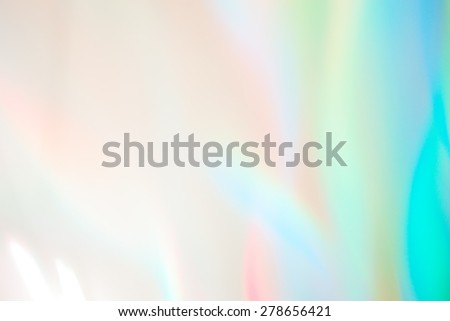 sweet color abstract background - stock photo