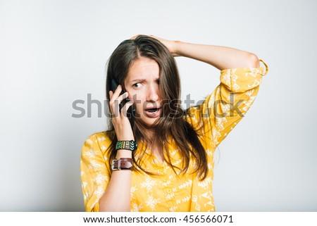call girls norway piercing haugesund