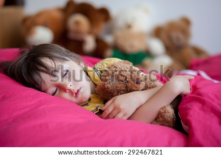 Kids Bedtime Stock Images Royalty Free Images Amp Vectors