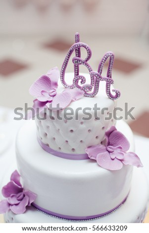 Cake Design Stock Images RoyaltyFree Images Vectors Shutterstock