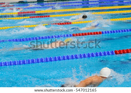 Summer Sports Stock Images Royalty Free Images Vectors Shutterstock
