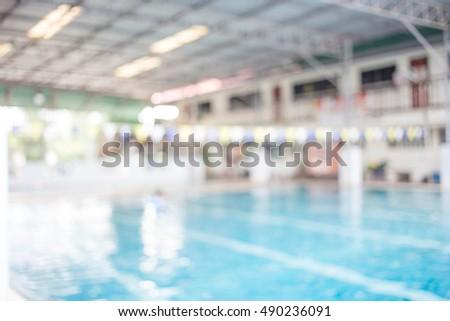 White Badminton Shuttlecock On Green Floor Stock Photo 564869098 Shutterstock