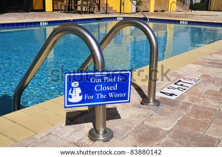 Pool chemicals stock photos images pictures shutterstock Winter chemicals for swimming pools