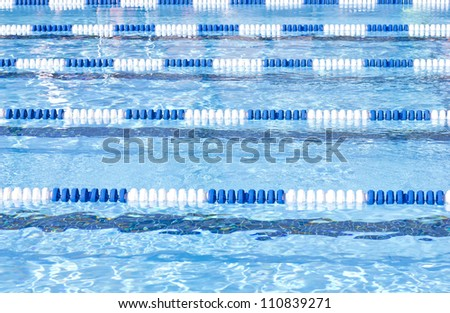 Swim Team Stock Images Royalty Free Images Vectors Shutterstock