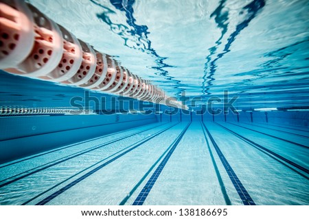 Lane Line Stock Images Royalty Free Images Amp Vectors