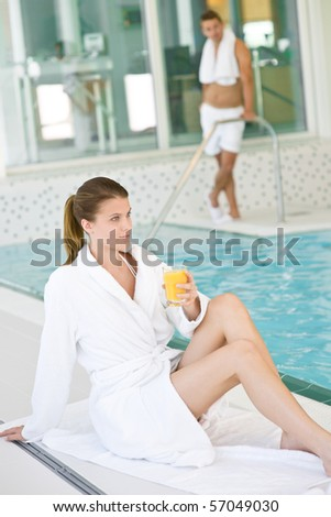 Stock images royalty free images vectors shutterstock for A beautiful addiction tanning salon