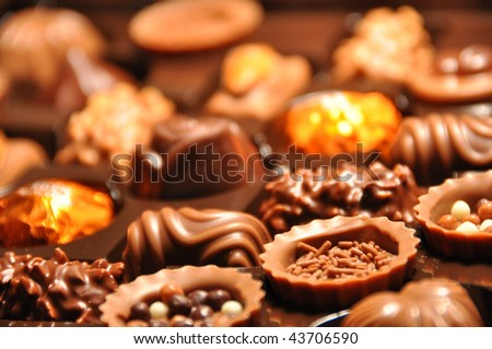 Swiss Chocolate Stock Images, Royalty-Free Images & Vectors ...