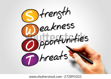 swot head and shoulders Head and shoulders swot analysis profile additional information what is a  swot analysis it is a way of evaluating the strengths, weaknesses,  opportunities,.