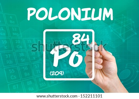 Download image Polonium Element Symbol PC, Android, iPhone and iPad ...