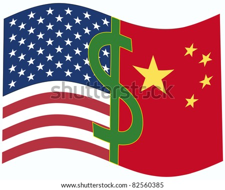 usa and china relationship