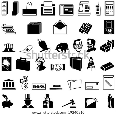 Search furthermore Search furthermore Line Art moreover Infj Cartoon in addition Red personal t Shirts. on hitman suit