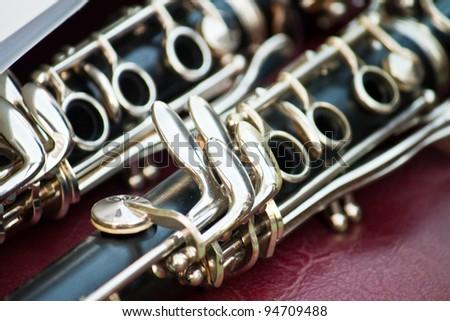 symphony brand - stock photo