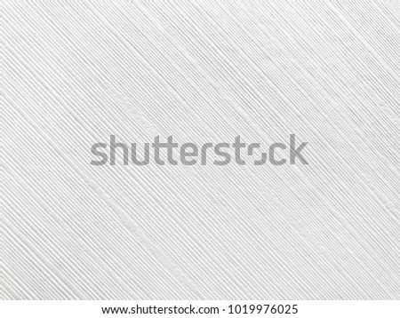 Synthetic wood, White Wood Texture